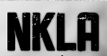 NKLA's Company logo