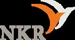 Nkr Knochenmark- & Stammzellspender-register's Company logo