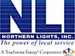 Nli Northern Lights Cooperative's Company logo