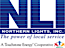 dHybrid Systems's Competitor - Nli Northern Lights Cooperative logo