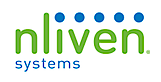 nliven systems's Company logo