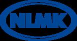 NLMK's Company logo