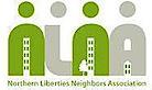 NLNA's Company logo