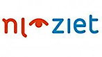 NLziet's Company logo