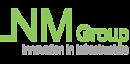 Nm Group's Company logo