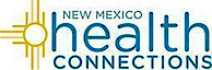 NM Health Connections's Company logo