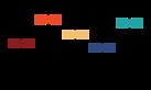 NMAAM's Company logo