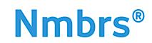 Nmbrs's Company logo