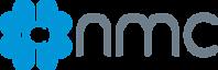 NMC Healthcare's Company logo