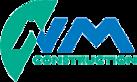 NMConstruction's Company logo