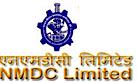 NMDC's Company logo