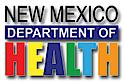 NMDOH's Company logo