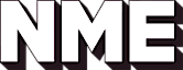 NME's Company logo
