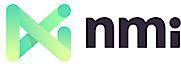 NMI's Company logo