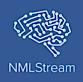 NMLStream's Company logo