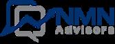 NMN Advisors's Company logo