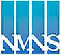 NMNS's Company logo