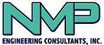 NMP Engineering Consultants's Company logo