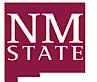 NMSU's Company logo