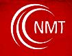 Nmtinc's Company logo