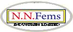 Nn Fems's Company logo