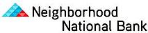 NNB's Company logo