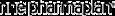 Nne's Competitor - NNE Pharmaplan logo