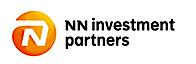 NNIP's Company logo