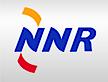 Nnrglobal's Company logo