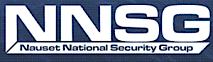 NNSG's Company logo