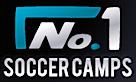 No1Soccercamps's Company logo