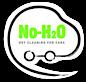 No-h2o Car Care's Company logo