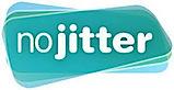 No Jitter's Company logo