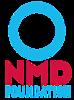 No More Diabetes Foundation's Company logo