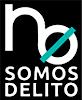 No Somos Delito's Company logo