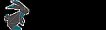 No-Where's Company logo