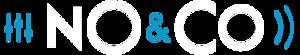 No And Co's Company logo