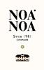 Noa Noa's Company logo