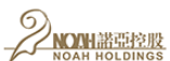 Noah Group's Company logo