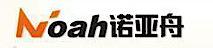 Noaheducation's Company logo