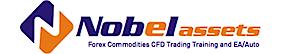 Nobel Assets's Company logo