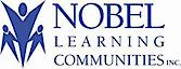 Nobel Learning Communities's Company logo