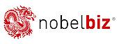 NobelBiz's Company logo