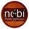 Nobi Public House's Company logo