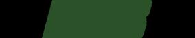 Noble Alen's Company logo