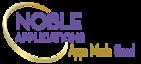 Noble Applications's Company logo
