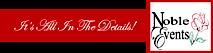 Thenobleevent's Company logo