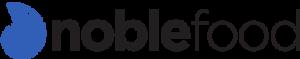 Noble Communications's Company logo