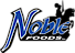 HEALTH VALLEY ORGANIC®'s Competitor - Noble Foods Nutrition Inc logo
