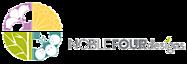 Noble Four Designs's Company logo